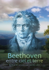 Beethoven entre ciel et te terre par Danièle léon.jpg