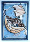 chrétiens ensemble groupe oecuménique du 14ème barque voeux.png