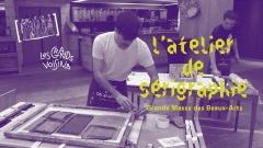 Atelier de Serigraphie aux Grands Voisins nov 2018.jpg