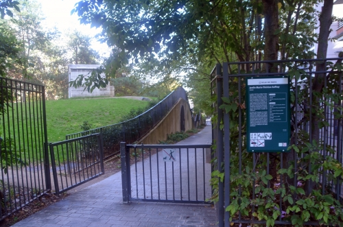 jardin marie-thérèse auffray les deux aqueducs.jpg