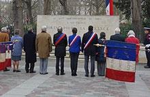 commémoration du 19 mars 1962.jpeg