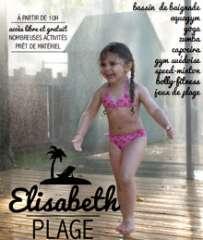 vacances sportives été 2013 elisabeth plage.jpg