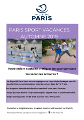 paris sport vacances automne 2019.png