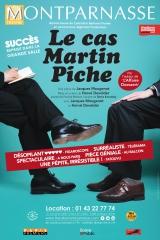 Le-cas-Martin-Piche au théâtre Montparnasse.jpg