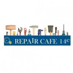 repair café 14 ème.jpg