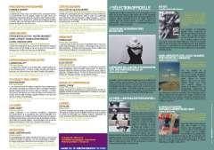 Programme_Mois_de_la_Photo_Page_4.jpg