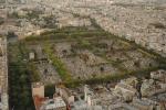 cimetière Montparnasse.jpg