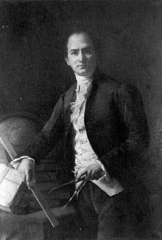 Jean-Baptiste Delambre.jpg
