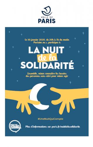nuit de la solidarité 30 janvier 2020.png