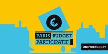 Paris budget participatif 2015.jpg