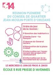 Conseil de Quartier Jean Moulin Porte d'Orléans -13-juin-2018.jpg