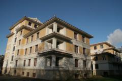Cité U Maison de l' Asie_du_Sud_Est.png