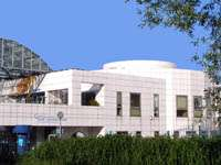 Centre d'animation montparnasse 3.jpg