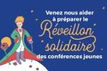 Actu-Reveillon.jpg