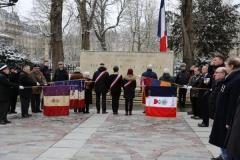 monument aux morts paris 14.jpg