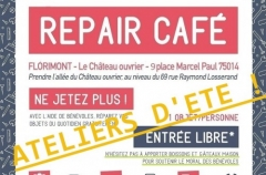 repair café 31 août 2019.jpg