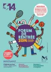 forum de la rentrée 2014.jpg