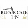 bricolage,repair café,association florimont 5-9 place marcel paul 75014
