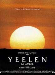 Yeelen-1987-affiche.jpg