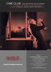 la table des matières 6 juillet 2018 Murnau-Nosferatu.jpg