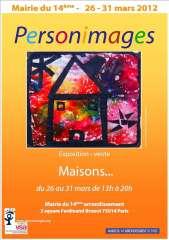 Personimages Affiche expo 26 au 31 mars 2012.jpg