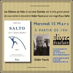 Le livre Ecarlate 15 mars 2017 rencontre avec Didier Faure.jpg