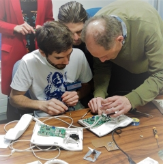 repair café paris 14 photo.jpg