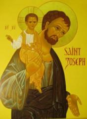St-Joseph-et-enfant-jesus-portrait.jpg