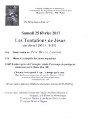 halte-prière samedi 25 février.jpg