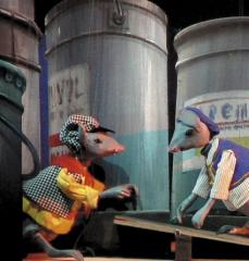 Marionnettes de Montrouge compagnie Blin panique a la cave.jpg