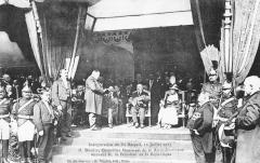 boulevard raspail inauguration 12 juillet 1913.jpg