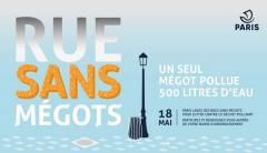 rue sans mégots 18 mai 2019.png
