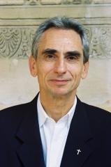 Père Marc Lambret.jpg