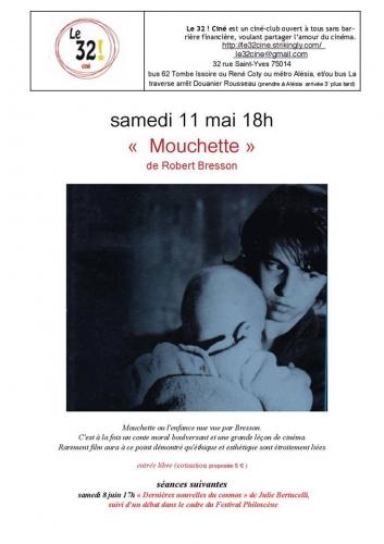 32 ciné 11 mai 2019  Mouchette.jpg