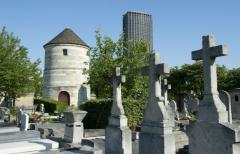 Cimetiere Montparnasse.jpg