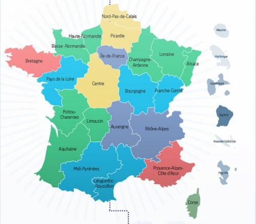 carte 13 regions.jpg