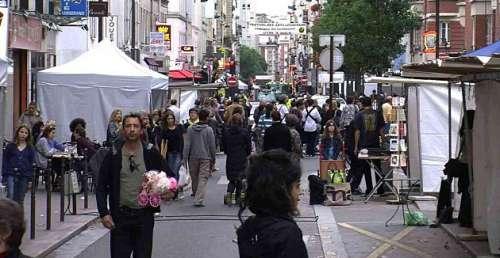 festival-des arts Raymond Losserand.jpg