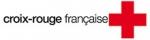 croix-rouge française logo.jpg