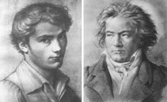 Atelier du Verbe Schubert- Beethoven récital alexandre Javaud et Marina Rybakof  29 novembre.png