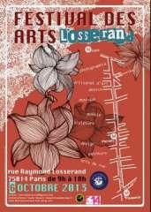 Festival des arts Raymond Losserand 6 octobre 2013Affiche Mairie Festival.jpg.1379753003960.jpg