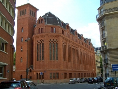 couvent saint françois paris 14.jpg