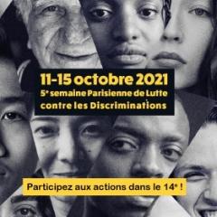 lutte contre les discriminations 11-15 oct 2021.jpg