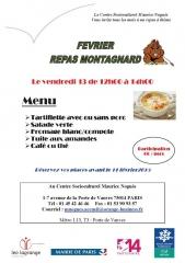 repas montagnard vendredi 13 février 2015.jpg