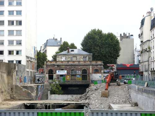 IMG_5456-gareMontrouge.jpg
