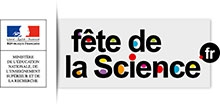 fête de la science 2016 15 oct.jpg