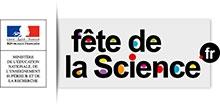 fête de la science 2016 15 oct.jpg