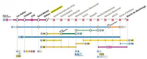 ligne 4 fermeture du 11 au 13 novembre 2016.jpg