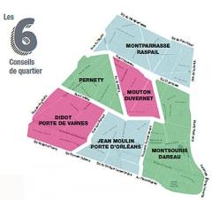 carte des conseils de quartier du 14ème.jpg