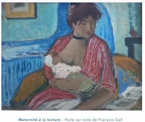 voeux 2019  APST 14 Maternité à la lecture 3.jpeg