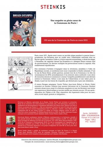 Rouges estampes bd, renseignements sur les auteurs.jpg